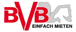 BVB Baumaschinen